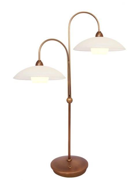 Tafellamp klassiek