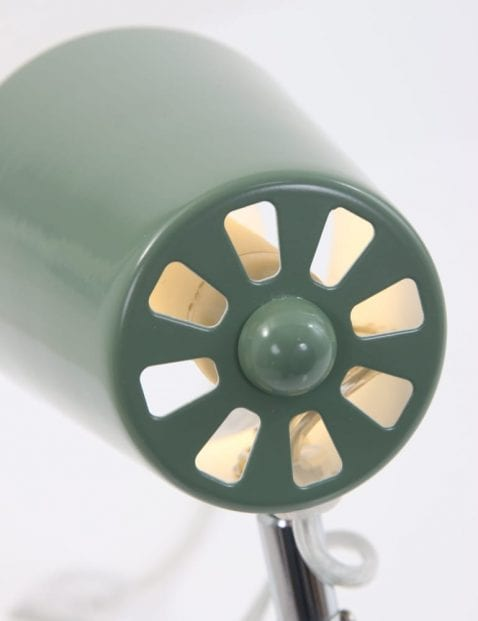 Unieke-bureaulamp-hip