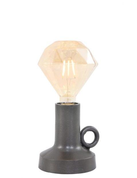 Unieke-tafellamp