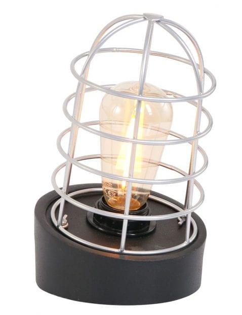 industriele-tafellamp