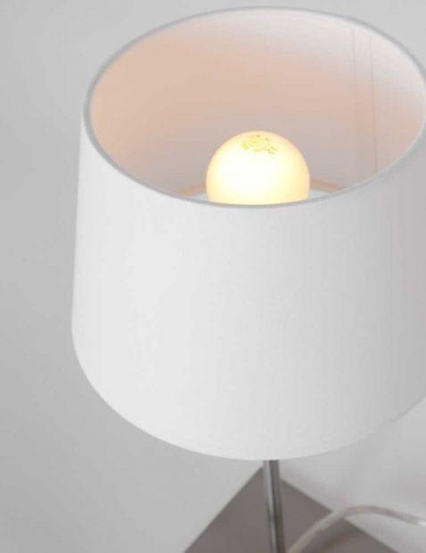 moderne tafellamp