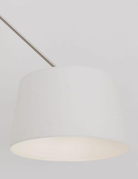 witte-lampenkap-van-wandlamp