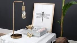 Klassiek-goudkleurig-tafellampje
