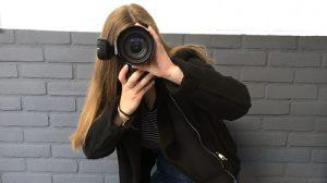 de-fotograaf-van-directlampen