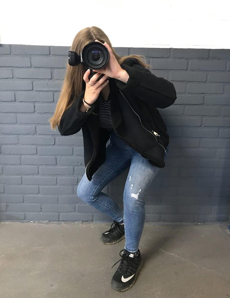 fotograaf-directlampen-