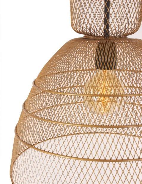 goudendraadlamp-detail-draad