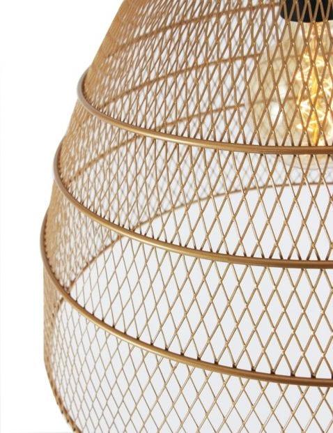 gouden-draadlamp