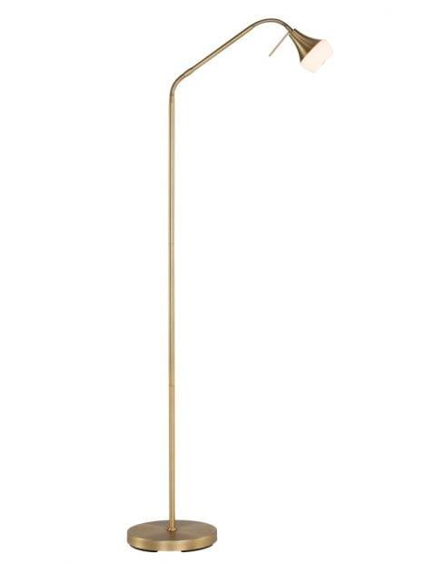 Klassieke leeslamp