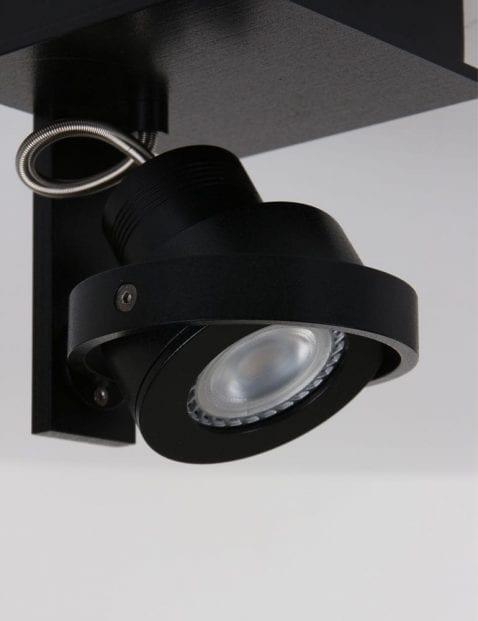 Steinhauer moderne lamp