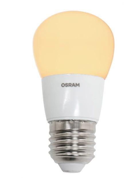 osram-3,2-Watt