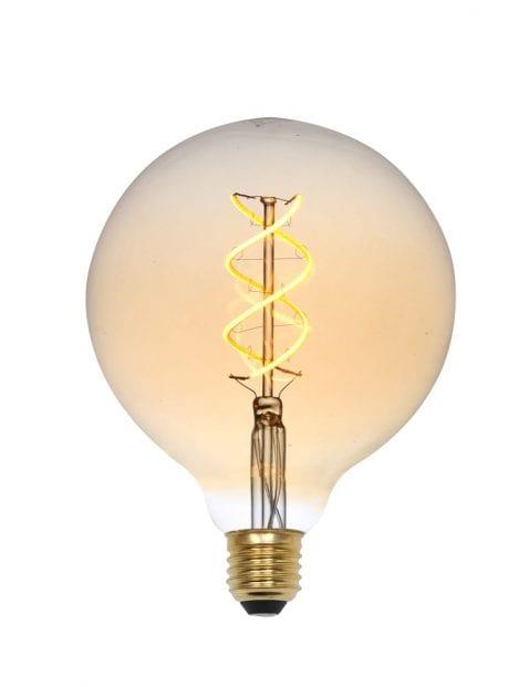XL industriele lichtbron