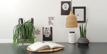 Stoere Hanglamp Slaapkamer : Nieuwste slaapkamer industrieel collection woondecoratie