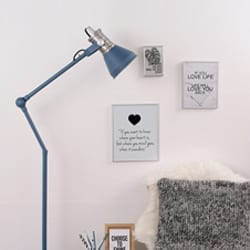Slaapkamer verlichting Archieven - Directlampen.nl