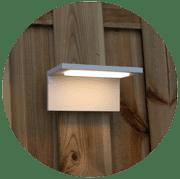 aanbieding-buitenlamp-sale