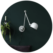 afprijzing-wandlamp-aanbieding