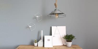 beton-hanglamp-met-touw