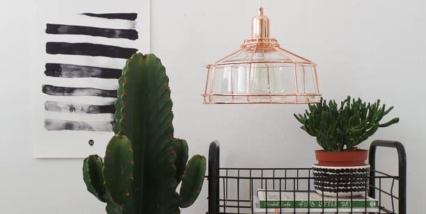 glazen-hanglamp-koper
