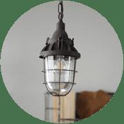 goedkope hanglamp sale