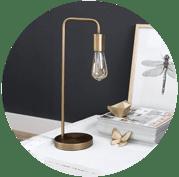 goedkope-tafellamp