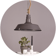 hanglamp-eettafel
