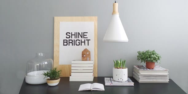 hanglamp-hout-wit