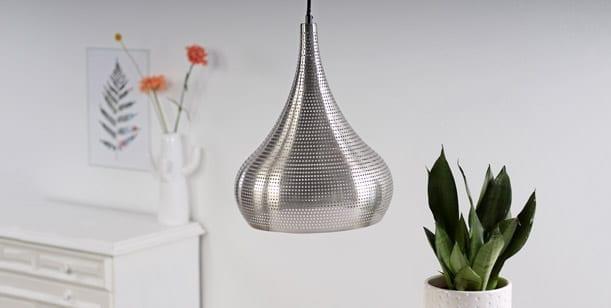 hanglamp-oosters-zilver