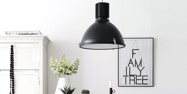 -hanglamp-zwart-eettafel