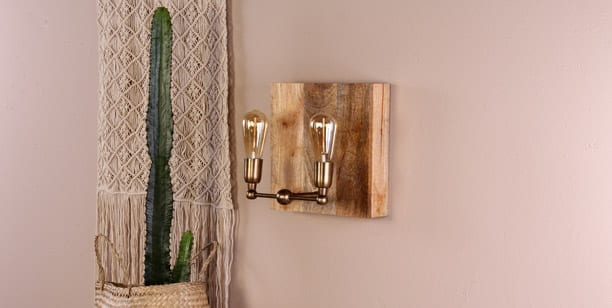 houten-wandlamp