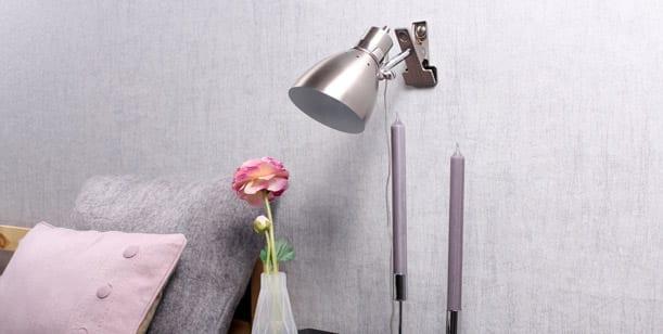 lamp modern