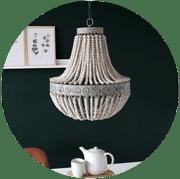 landelijke-hanglamp