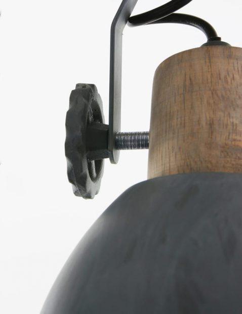 landelijke-plafondlamp-grijs–mexlite
