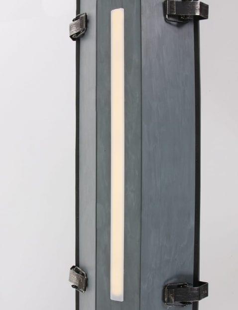 langwerpige-hanglamp