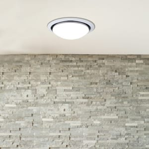 plafondlamp-badkamer