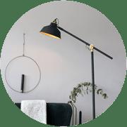 sale-vloerlamp-goedkoop