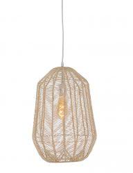 scandinavisch-rieten-hanglamp