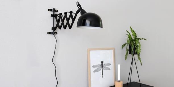 schaarlamp-zwart-industrieel