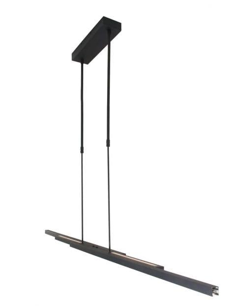 verstelbare-zwarte-hanglamp