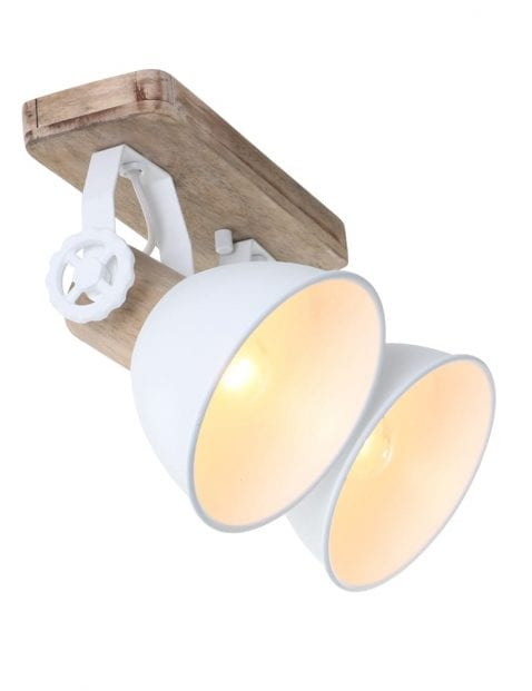 witte-plafondlamp
