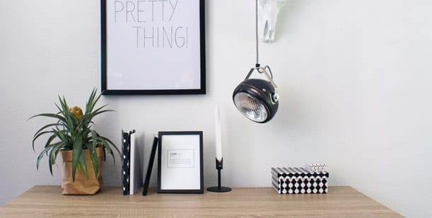 zwarte-hanglamp-industrieel
