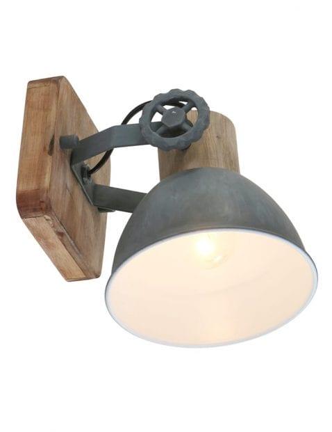 grijze-wandlamp