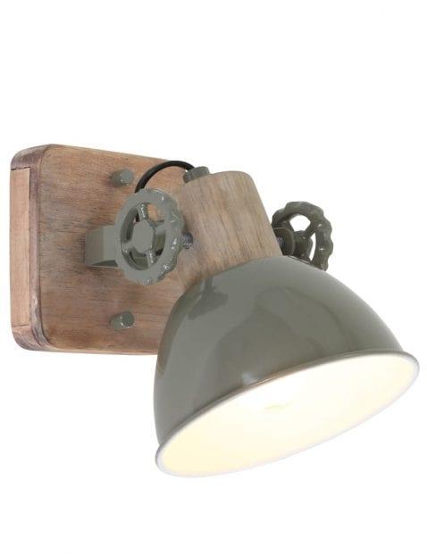 groene-wandlamp