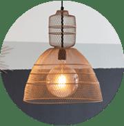 led-hanglampen