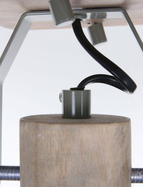 plafondlamp-landelijk