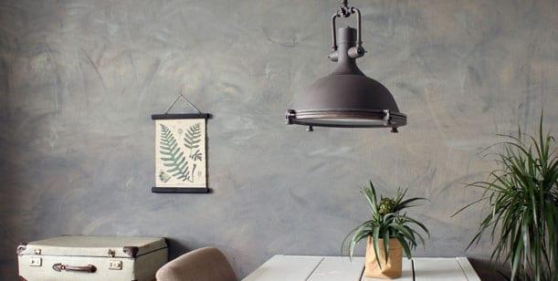 vintage-hanglamp-grijs