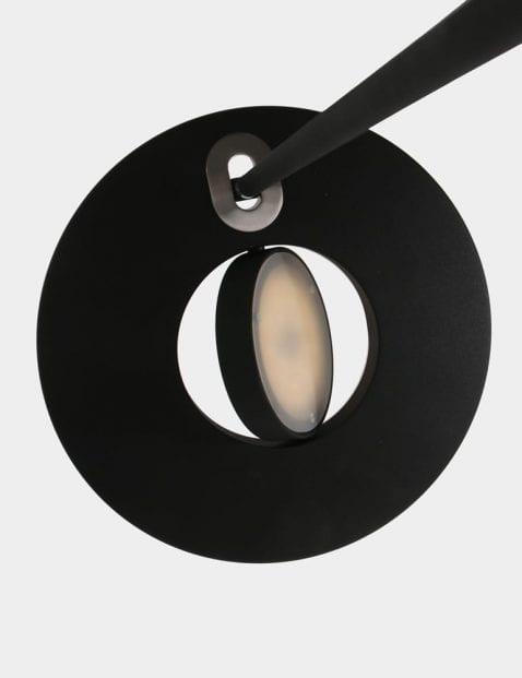 zwarte-lamp