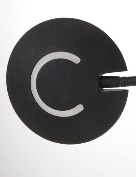 zwarte-vloerlamp