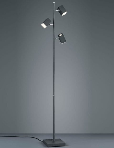 zwarte-drielichts-vloerlamp-kantelbaar-1