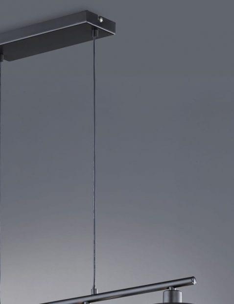 4lichts-hanglamp-met-gouden-binnenzijde-1
