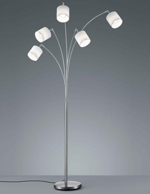5lichts-vloerlamp-modern-2