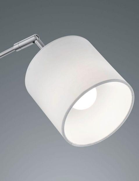 5lichts-vloerlamp-modern-3